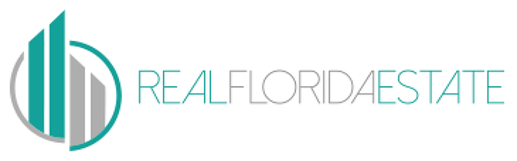 www.realfloridaestate.com